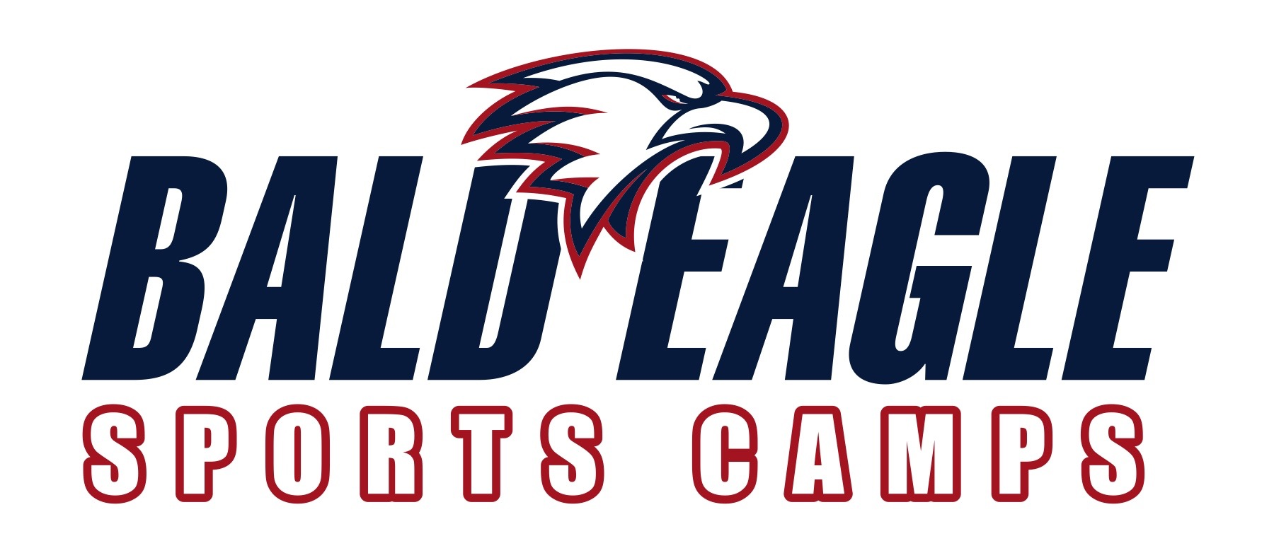 Bald Eagle Camps