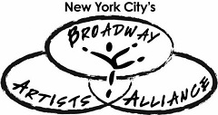 Broadway Artists Alliance New York