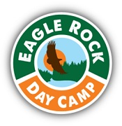 Eagle Rock Day Camp