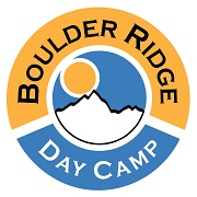 Boulder Ridge Day Camp