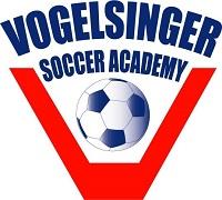 Nike Vogelsinger Soccer at University of California, Santa Barbara