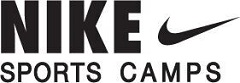 Nike Women's Crew Camp Duke University