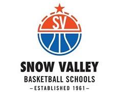 Snow Valley Basketball Schools Wartburg College
