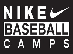 NIKE Baseball Camp Redwood High School