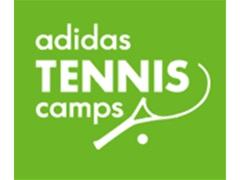 adidas Tennis Camps in Utah