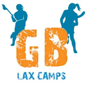 GameBreaker Boys Lacrosse Camp in Oregon