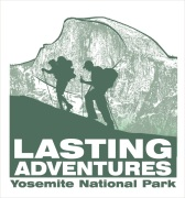Lasting Adventures - Skyline to Sea Trail Program