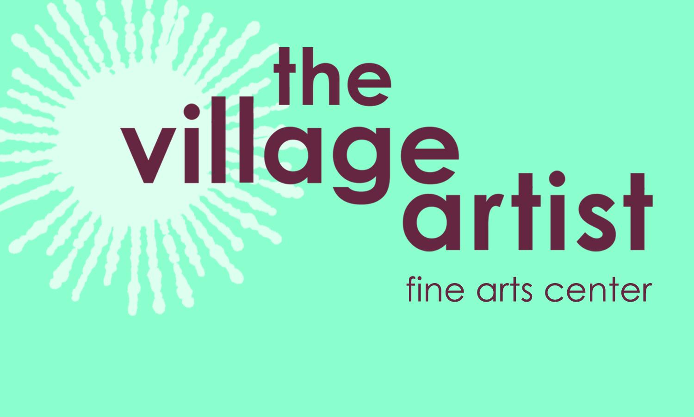 The Village Artist