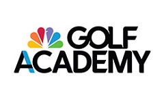 Golf Channel Academy Junior Golf Camps, Windsor Parke