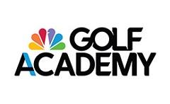 Golf Channel Academy Junior Golf Camps, Ann Arbor at Dave Kendall Academy