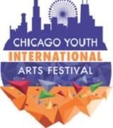 Chicago Youth International Arts Festival