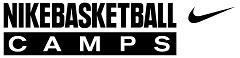 Nike Boys Basketball 3E Basketball Academy - Kenosha