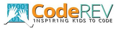 CodeREV Kids Tech Camps: Code, Create, Animate, and Explore STEM!