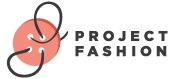 Project Fashion