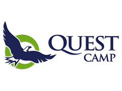 Quest Therapeutic Camps of Southern California