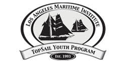 TOPSAIL YOUTH PROGRAM
