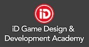 iD Game Design & Dev Academy for Teens - Held at SMU