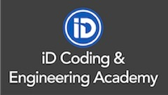 iD Coding & Engineering Academy for Teens - Held at American in DC