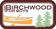 Camp Birchwood for Boys
