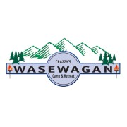 Crazzy's Wasewagan Camp & Retreat