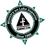 Camp Amnicon