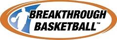 Breakthrough Basketball Skill Develpment Camp: AR, LA, AL,