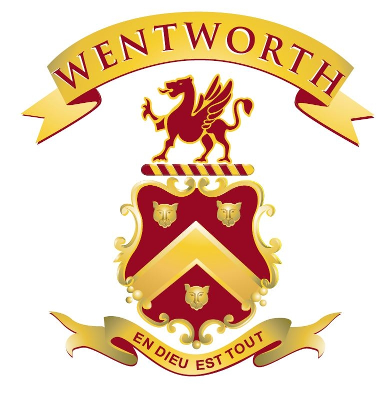 Wentworth Military Academy Camp LEAD