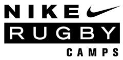 Nike Rugby Camp, Utah