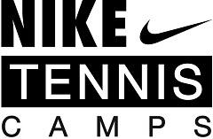 Nike Tennis Camp at Trinity University