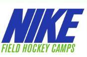 Nike Field Hockey Camp Bridgewater College