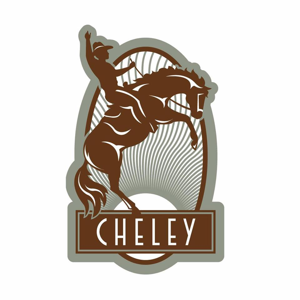 Cheley Colorado Camps