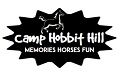 Hobbit Hill Horse Adventure