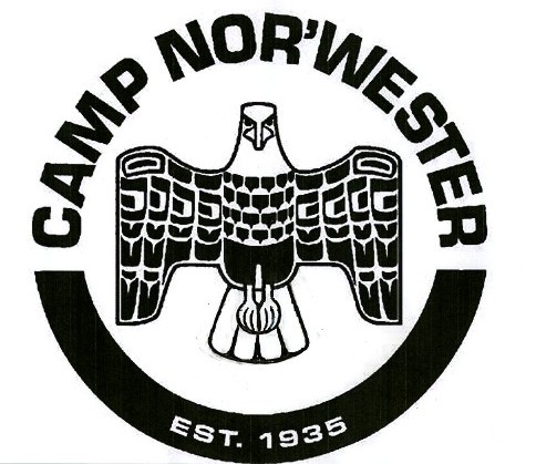 Camp Norwester