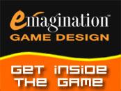Emagination Game Design
