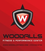 Woodall's Fitness and Performance Summer Camp
