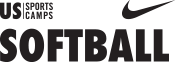 Nike Softball Camp Montclair State