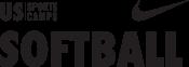 Nike Softball Camp Curry College