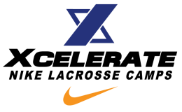 Xcelerate Nike North Carolina Boys Lacrosse Camp at UNC Charlotte