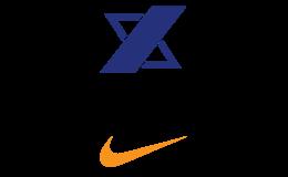 Xcelerate Nike New York Girls Lacrosse Camp University at Buffalo