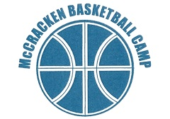 McCracken Basketball Camp Saline Middle School