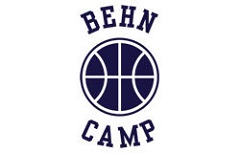 Behn Girls Basketball Camp Bridgewater State University