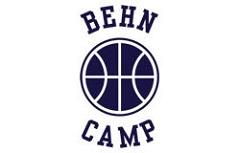 Behn Basketball Camp Pierce Middle School