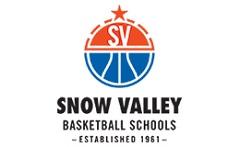 Snow Valley Iowa Basketball Schools at Wartburg College