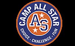 CAS Hockey Academy