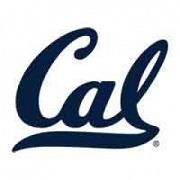 Cal Swim Camp