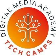 Digital Media Academy - Southern California