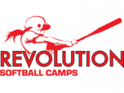 Revolution Softball Camps in New Jersey