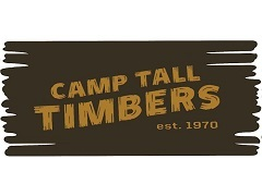 Camp Tall Timbers