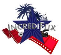 IncrediFlix California