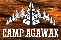Camp Agawak